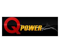 QPower