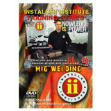 How-to & Training DVDs