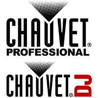 Chauvet