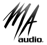 MA Audio