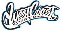 WestCoast Customs