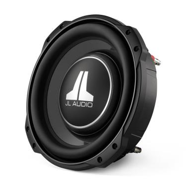 JL Audio 12TW3-D8
