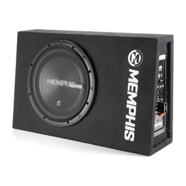 Memphis Audio 15-CSA112SP