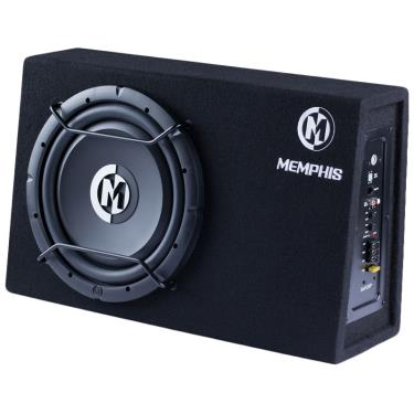 Memphis Audio 15-SA112SP