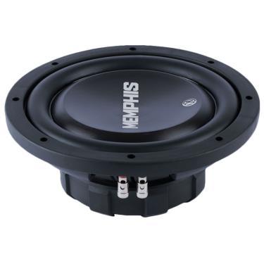 Memphis Audio 15-SA12D4