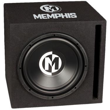 Memphis Audio 15-SRX112