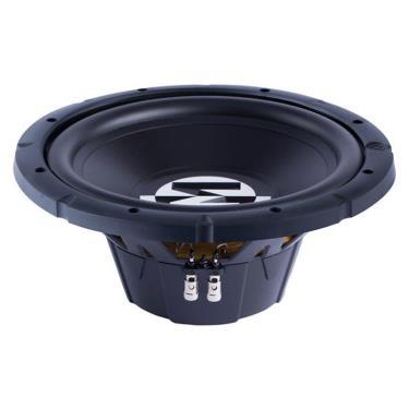 Memphis Audio 15-SRX12S4