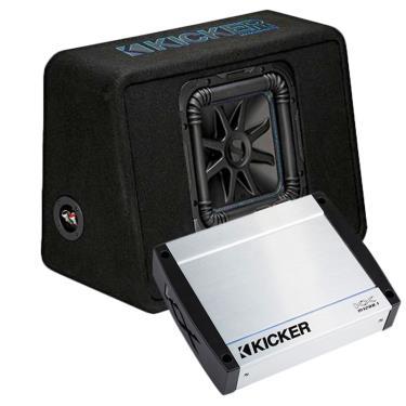 Kicker 40KXM12001-44TL7102-PKG