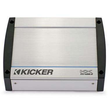 Kicker 40KXM4002