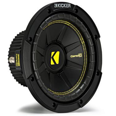 Kicker 44CWCS84-BOGO