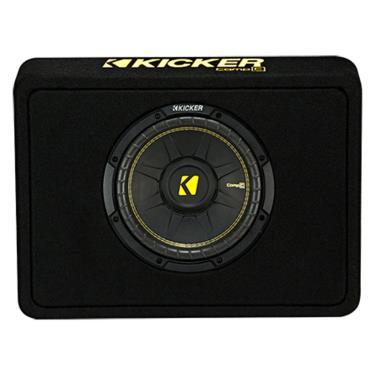 Kicker 44TCWC102