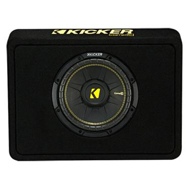 Kicker 44TCWC104