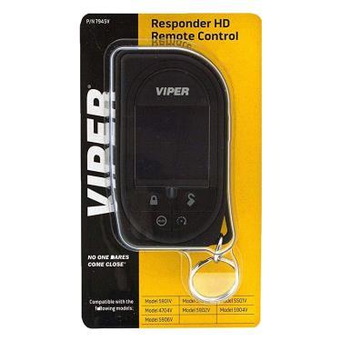 Viper 7945V
