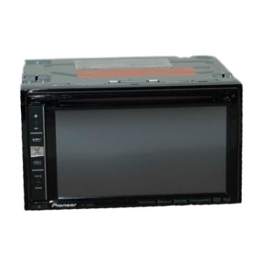 Pioneer AVIC-5000NEX