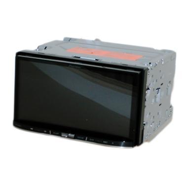 Pioneer AVIC-8000NEX