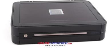 Alpine PDX-F4