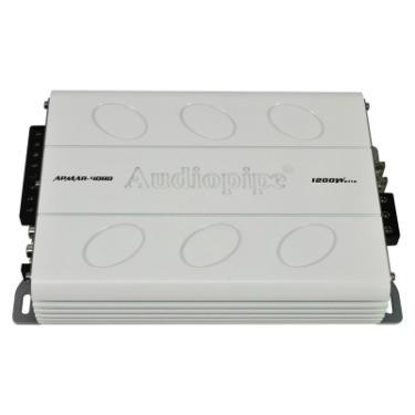 Audiopipe APMAR-4080