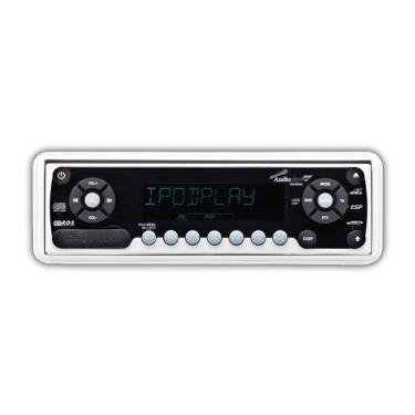Audiopipe APSW25001U
