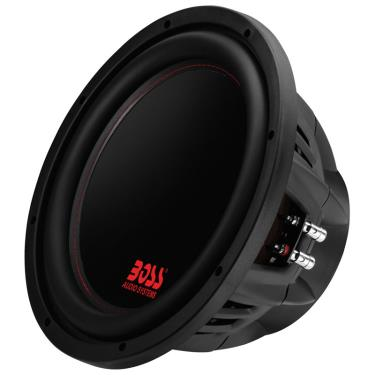 Boss Audio P129DC