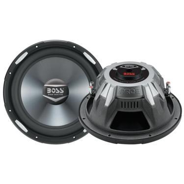 Boss Audio AR12D