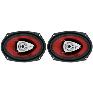 Boss Audio CH6920