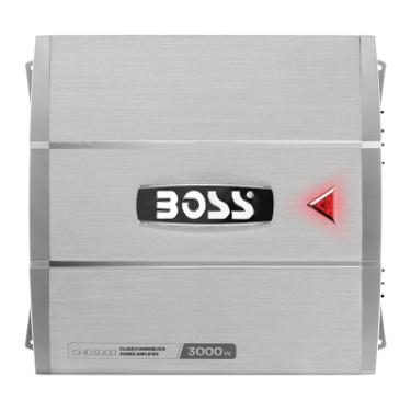 Boss Audio CHD3000