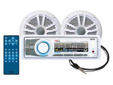 Boss Audio MCK752WB.6
