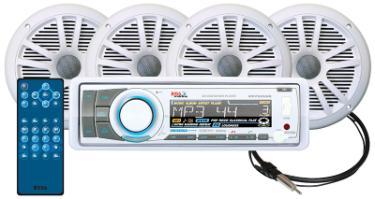 Boss Audio MCK752WB.64