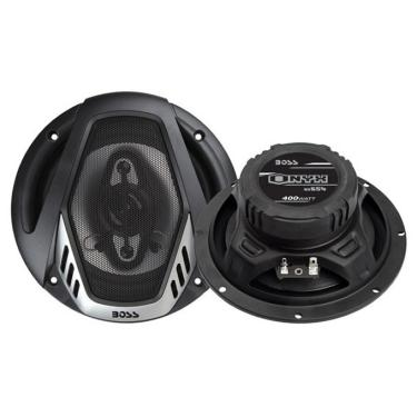 Boss Audio NX654