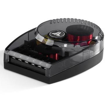 JL Audio C3-650-XO-RP
