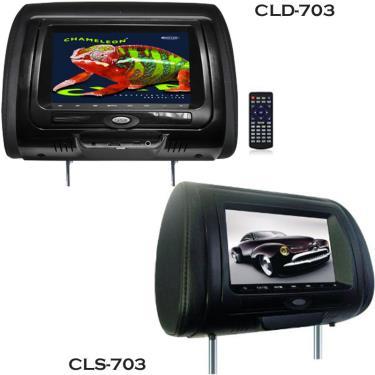 Concept CLD-703-PKG