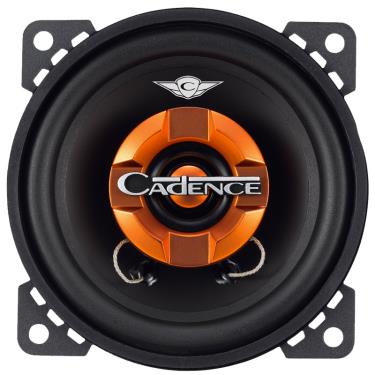 Cadence QR422