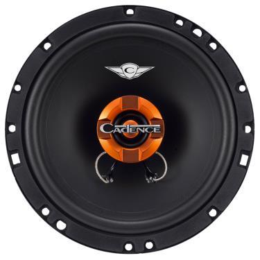 Cadence QR652