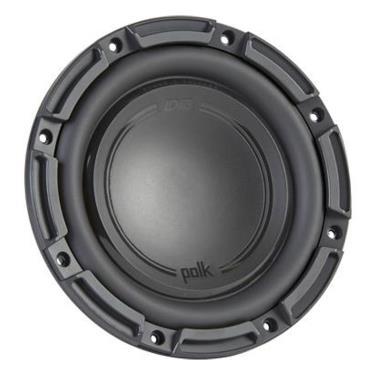 Polk Audio DB842DVC