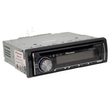 Pioneer DEH-X6600BS