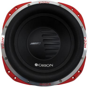 Orion HCCA152SPL