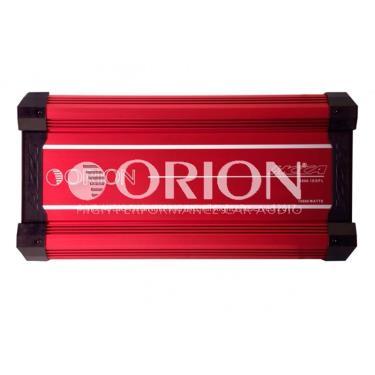 Orion HCCA5000.1DSPL