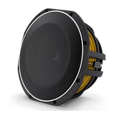 JL Audio 10TW1-2
