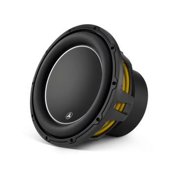 JL Audio 12W6V3-D4 (92141)