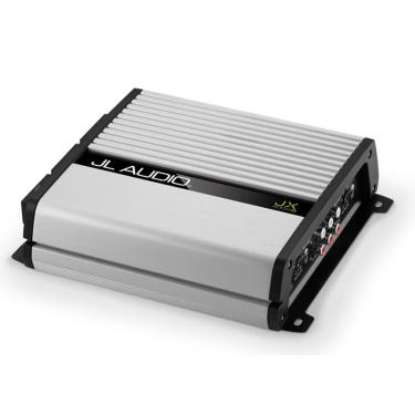 JL Audio JX400/4D (99401)