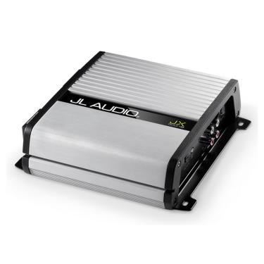 JL Audio JX500/1D (99400)