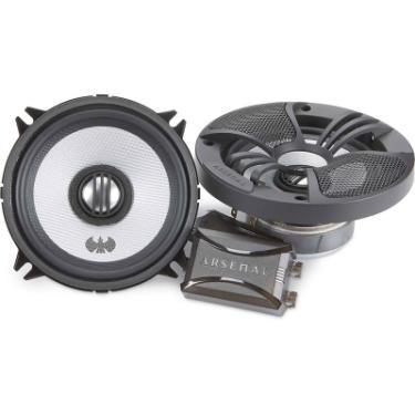 JVC CS-AR500