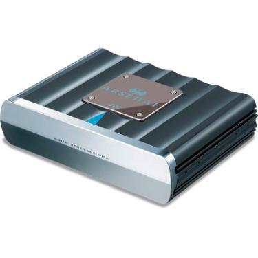 JVC KS-AR8001D