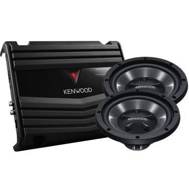 Kenwood P-W1220