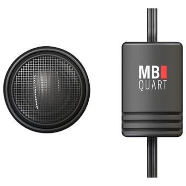 MB Quart DT1-25