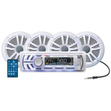 Boss Audio MCK1440W.64