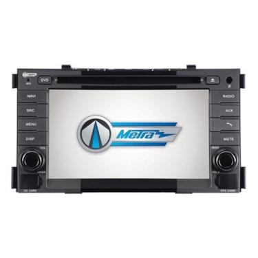 Metra Electronics MDF-7337-1