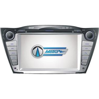 Metra Electronics MDF-7341-1