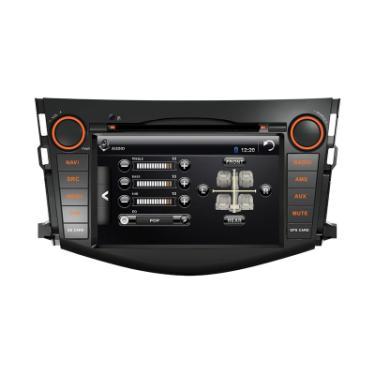 Metra Electronics MDF-8217-1