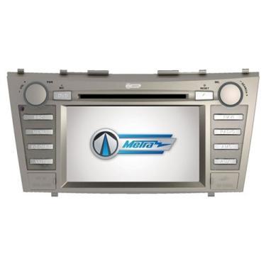 Metra Electronics MDF-8218-1